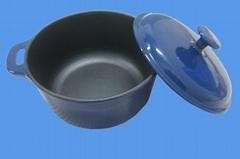 boiler pan
