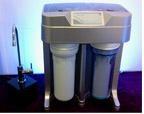 家用淨水機 2