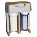 CX-F4陶瓷奈米淨水機