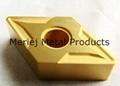 Tungsten carbide inserts 1