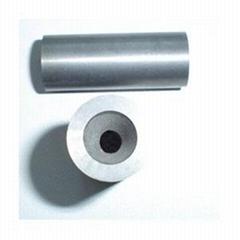 Tungsten carbide Nozzles