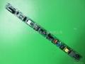 大電流T8非隔離日光燈恆流驅動