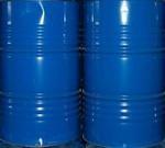 聚醚多元醇ddl-2000d(220)