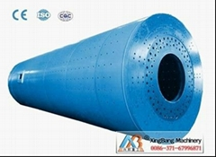 Cement Ball Mill-best selling