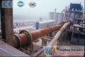 Metallurgy Pellet Rotary Kiln-cnxb0613