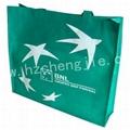 上海无纺布手提袋 3