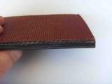 Reinforcement Fabric Conveyor Belt (EP, NN, CC, Aramid, Kevlar)