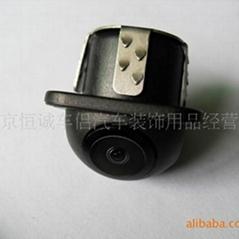 汽車側置/側視通用攝像頭CL-20286J
