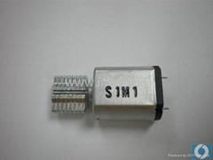 Strong Vibrator Motor MFF-1518PA