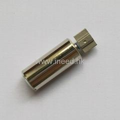 7mm Vibration Motor MRF-0716KP-09530