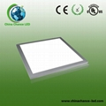 Super Thin LED Panel Light