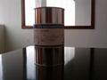 玻璃镜面银油墨 1