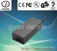 hot sales and high quality laptop adapter