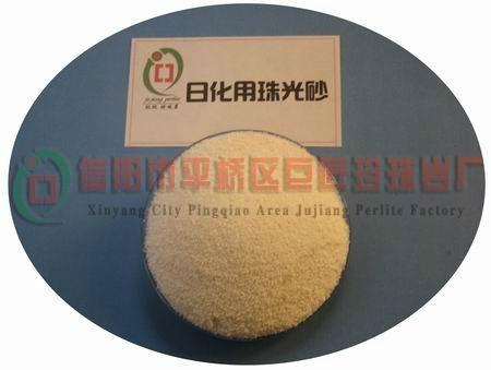 洗手粉載體專用珠光砂 1