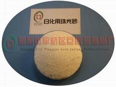 洗手粉载体专用珠光砂