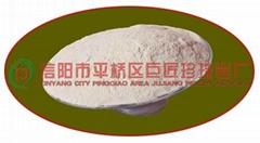 长期大量供应  水泥加强剂