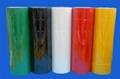 BOPP Rainbow Tape