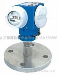 PMC635壓力變送器
