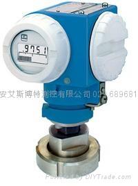 PMC635壓力變送器 2