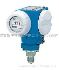 PMC635壓力變送器 3