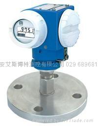 PMC635壓力變送器 4