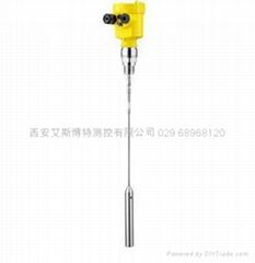 導波雷達液位計FX61西安銷售價格