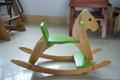 little rocking horse 1