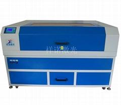 二氧化碳激光打标机30W