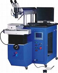二氧化碳激光切割机