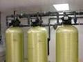空調系統軟化水設備