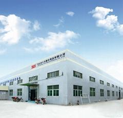 Zhongshan Ten Square Display Co.,LTD