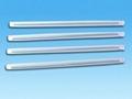 單芯光纖接續熱縮套管JTSP