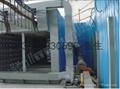 搪瓷生產線設備