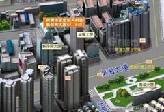 深圳市友坚恒天科技有限公司