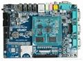 Samsung-S3C6410