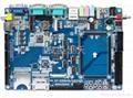 ARM11开发板