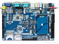 ARM11開發板