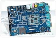 三星ARM11開發板