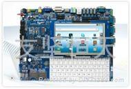 三星cortex-A8开发板S5PV210   1