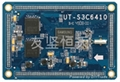 S3C6410开发板