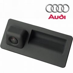 rearview cameras(Audi A4L A8L Q5 S5)