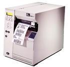 供应斑马105SL条码打印机 1