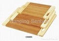 bamboo cutting board 3