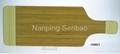 bamboo cutting board 2