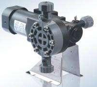 日本NIKKISO  BX系列計量泵
