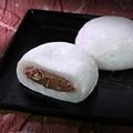 月餅麻薯生產線 4