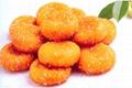 月餅麻薯生產線 5