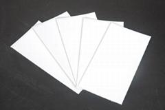 纸板双胶纸
