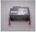 IBM小型機配件5158