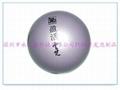 深圳PU玩具球出售 5